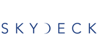 Our Accelerator: Skydeck